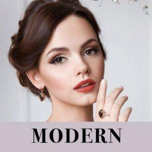 Maquillaje para novias en Quito