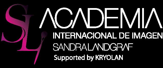 Academia Sandra Landgraf