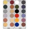 paleta supracolor_01008_00_prod_SF_960