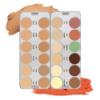 71008-paleta-de-bases-24-colores