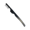 Pincel-SL-20873